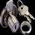 Elite Locksmith Services