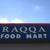Raqqa Food Mart