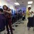 Kevin's Hair Salon