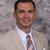 J Maturin: Allstate Insurance