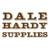 Dale Hardy Supplies