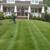 Performance Lawn & Landscape