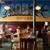 Frances Restaurant & Deli