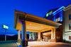 Holiday Inn Express & Suites WESTON, Weston WV