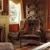 Five Star Upholstery & Drapery