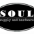 Soul Supply And Hardware