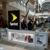 Sprint Kiosk