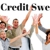 Expert Credit Sweeps