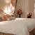 Isle Casino Hotel Biloxi