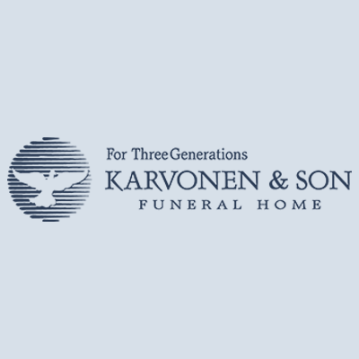 Funeral Homes New York Mills Mn