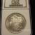 Ashland Coin & Antiques