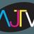 AJTV Advertising Inc