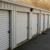 Asheville Self Storage