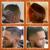 Shears Barbershop