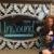 Unwound Yarns, Inc