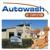Autowash @ Stapleton