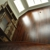 Advanced Hardwood Floors Inc