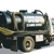 Blackburn Brothers Septic Tank Cleaning Service
