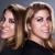 Twinstyle Hair Design LLC