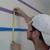 Maximum Precision Painting