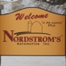 Nordstrom's Auto Recycling