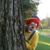 Berkle the Clown