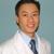 Dr. Richard T. Nguyen, D.O.