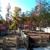 Loving Pup Resort and Spa