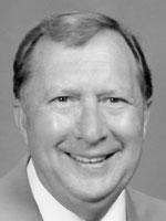 Bill Cram, Inc., Seneca Falls NY