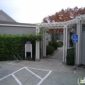 Bay Area Prosthodontics - Palo Alto, CA