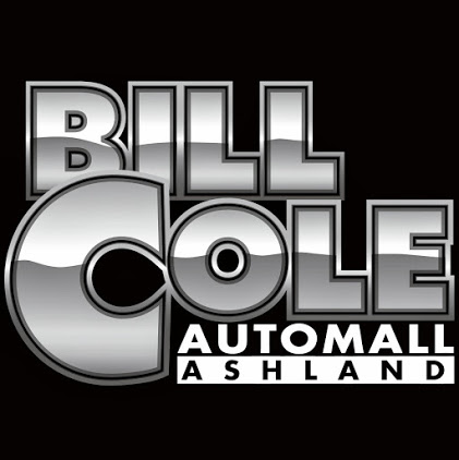 Bill Cole Automall, Ashland KY