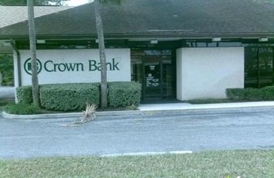 Fifth Third Bank - Jacksonville, FL