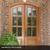 Wholesale Door Distributor
