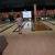 Ace Bowling Center