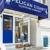 Pelican Coast Clothing Co.