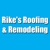 Rikes Roofing