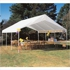 Day and Night Party Rentals LLC