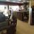 Christine's Home Furnishings & Design