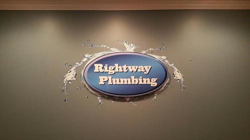 Rightway Plumbing LLC - Charlotte, NC