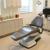 Dental Associates Ltd Milwaukee