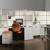 Espacios Office Furniture