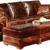Carolina's Leather Furniture Co