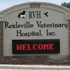 Reidsville Veterinary Hospital Inc