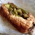 Donnies Chicago Style Italian Beef and Hotdogs