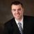 Allstate Insurance: Michael Love