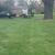 Josh's Lawn & Tree Service