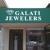 Galati Jewelers