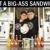 Big Ass Sandwiches