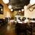 Bashan's Restaurant