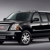 Annapolis Airport Transportation & Car Service